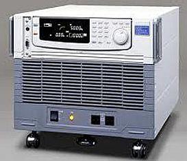 Kikusui PCR1000LA Image