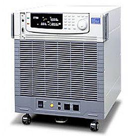 Kikusui PCR2000LA Image