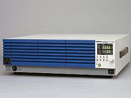 Kikusui PCR2000M Image
