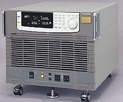 Kikusui PCR2000W Image