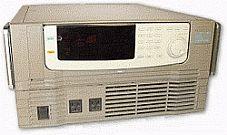 Kikusui PCR500L Image