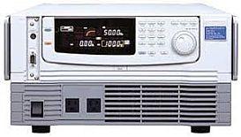Kikusui PCR500LA Image