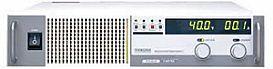 Kikusui PVS60-46 Image