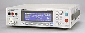 Kikusui TOS3200 Image