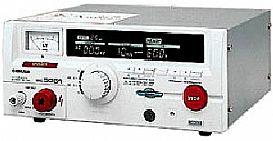 Kikusui TOS5050 Image