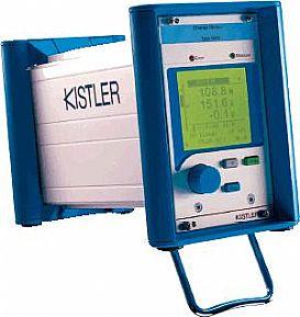 Kistler 5015A Image