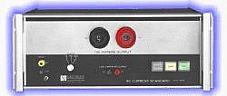 Krohn Hite 3210C Image
