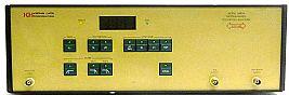 Krohn Hite 6880A Image