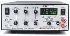 Krohn Hite 7600M Image