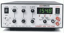 Krohn Hite 7602M Image