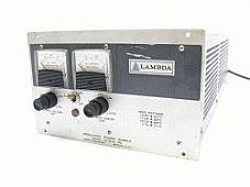 TDK-Lambda LK341AFM Image