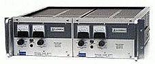TDK-Lambda LK344-A-FM Image