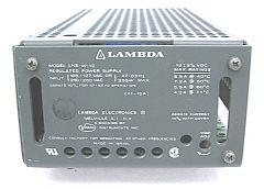 TDK-Lambda LNS-W-12 Image