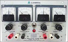 TDK-Lambda LPD-422-FM Image