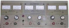 TDK-Lambda LPT-7202-FM Image