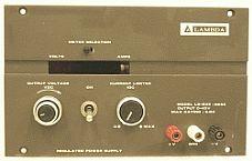 TDK-Lambda LQ-532 Image