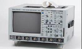 LeCroy 9350C Image