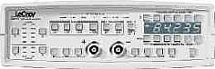 LeCroy DA1822A Image