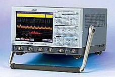 LeCroy WavePro 7100 Image