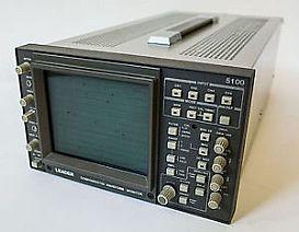 Leader 5100 Image