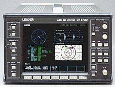 Leader LV5700 Image