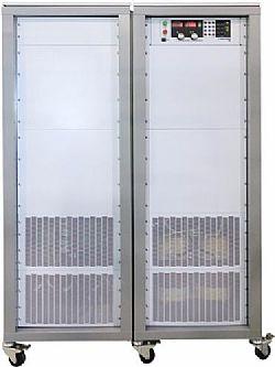 Magna-Power MTD500-200 Image