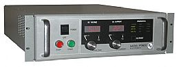 Magna-Power PQ80-125 Image