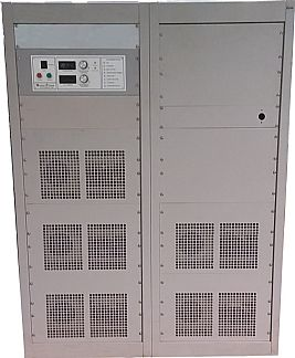 Magna-Power SX500-100 Image