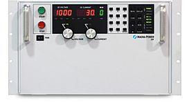 Magna-Power TSA32-750 Image