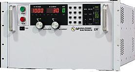 Magna-Power TSD800-36 Image