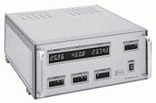 Magtrol 5300 Image