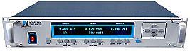 Magtrol 6510E Image