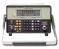 Marconi 2022 Image