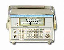 Marconi 2022D Image