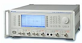 Marconi 2026 Image