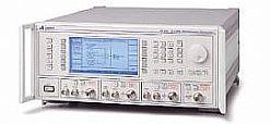 Marconi 2026Q Image