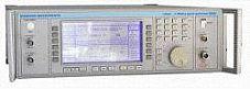 Marconi 2030 Image