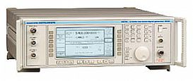Marconi 2031 Image