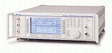 Marconi 2032 Image