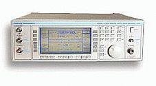 Marconi 2051 Image