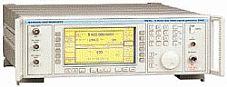 Marconi 2052 Image