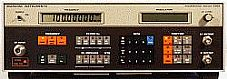 Marconi 2305 Image