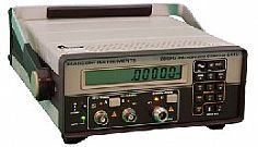Marconi 2440 Image