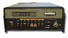 Marconi 2610 Image