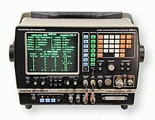 Marconi 2955 Image