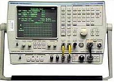 Marconi 2955B Image