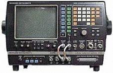 Marconi 2957 Image