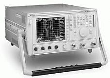 Marconi 6200 Image