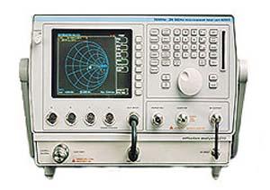 Marconi 6210 Image