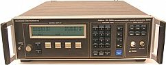 Marconi 6313 Image